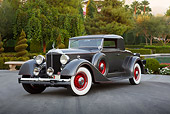 AUT 19 RK1054 01