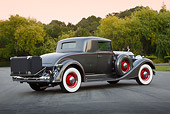 AUT 19 RK1055 01