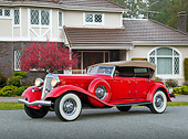 AUT 19 RK1064 01