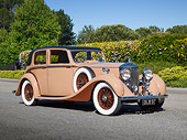 AUT 19 RK1067 01