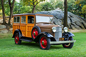 AUT 19 RK1068 01