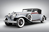AUT 19 RK1073 01