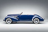 AUT 19 RK1078 01