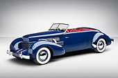 AUT 19 RK1079 01