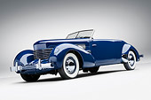 AUT 19 RK1082 01