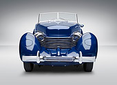 AUT 19 RK1083 01