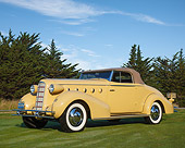 AUT 19 RK1087 01