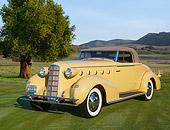 AUT 19 RK1088 01