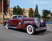 AUT 19 RK1089 01