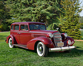 AUT 19 RK1090 01