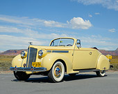 AUT 19 RK1092 01