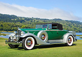 AUT 19 RK1093 01
