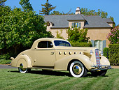 AUT 19 RK1101 01