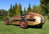 AUT 19 RK1105 01