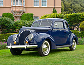 AUT 19 RK1114 01