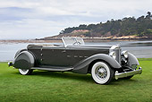 AUT 19 RK1122 01