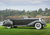 AUT 19 RK1124 01