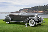 AUT 19 RK1125 01