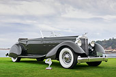 AUT 19 RK1126 01