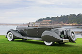 AUT 19 RK1128 01