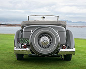 AUT 19 RK1130 01