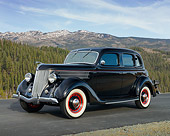 AUT 19 RK1133 01