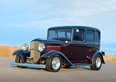 AUT 19 RK1134 01