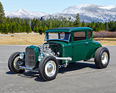 AUT 19 RK1138 01