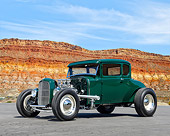 AUT 19 RK1139 01