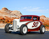 AUT 19 RK1141 01