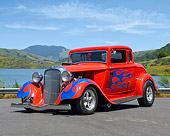 AUT 19 RK1145 01