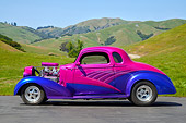 AUT 19 RK1147 01