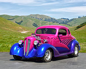 AUT 19 RK1148 01