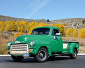 AUT 19 RK1149 01
