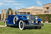 AUT 19 RK1152 01