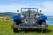 AUT 19 RK1153 01