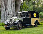 AUT 19 RK1154 01
