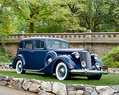 AUT 19 RK1157 01