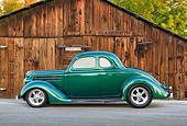 AUT 19 RK1159 01