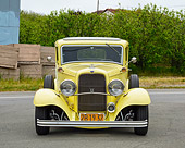 AUT 19 RK1173 01