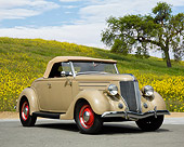 AUT 19 RK1178 01