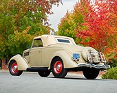 AUT 19 RK1180 01