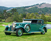 AUT 19 RK1183 01