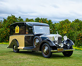 AUT 19 RK1184 01