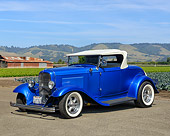 AUT 19 RK1186 01