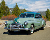 AUT 19 RK1188 01