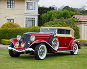 AUT 19 RK1189 01