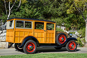 AUT 19 RK1192 01