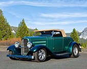 AUT 19 RK1201 01
