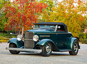 AUT 19 RK1204 01